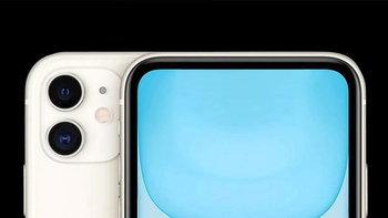 หลุดสิทธิบัตร iPhone พร้อมเซ็นเซอร์จับแสงใต้หน้าจอ ใช้กับ Face ID คาด หาทางกำจัดติ่งในจอ