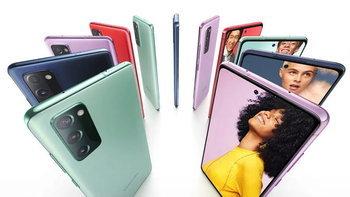 ภาพหลุด! โรดแมปเปิดตัวผลิตภัณฑ์ใหม่ของ Samsung อย่างแล็ปท็อป, แท็บเล็ต และสมาร์ตโฟน