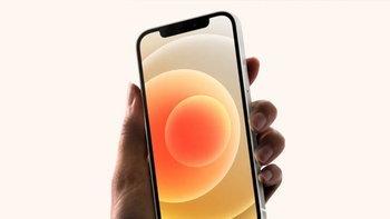 นักวิเคราะห์ชี้ : iPhone 13 จะใช้จอ LTPO AMOLED ที่ผลิตโดย Samsung Display