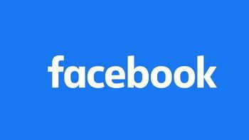 มหกรรมก๊อปเกรดเอ!! ส่องฟีเจอร์ใหม่ที่ Facebook ทำก็คือ Clubhouse ดี ๆ นี่เอง