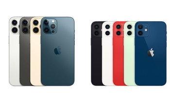 นักวิเคราะห์สินค้า Apple ได้เผยว่า iPhone 13 Pro Max จะมีเลนส์หลักรูรับแสง F/1.5 กระจก 7 ชั้น