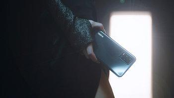 หลุดสเปก Realme 8 5G จากการทดสอบประสิทธิภาพด้วย Geekbench