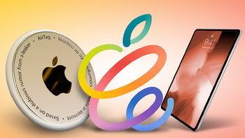 สรุปรายชื่อผลิตภัณฑ์ใหม่ของ Apple ที่คาดว่าจะเปิดตัวในงาน Spring Loaded คืนนี้