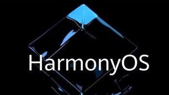 ลือ สมาร์ตโฟน Huawei รุ่นใหม่ทั้งหมดจะมาพร้อม HarmonyOS บอกลา Android