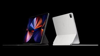Magic Keyboard ใช้กับ iPad Pro 12.9 ตัวใหม่ได้ แต่จะปิดไม่สนิท