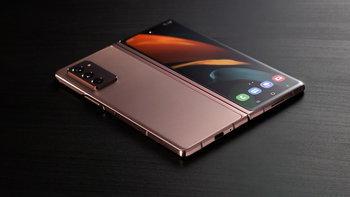 3C เผยที่ชาร์จของ Samsung Galaxy Z Fold3 จะมีพร้อมกับขนาด 25W เท่านั้น