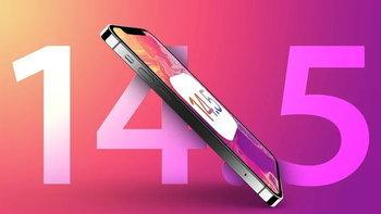 ข่าวดี Apple พร้อมปล่อย iOS และ iPad OS 14.5 ในสัปดาห์หน้า รองรับทำงานกับ AirTag