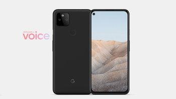 เผยสเปกของ Google Pixel 5a 5G คาดว่ามาพร้อมกับขุมพลัง Snapdragon 765G