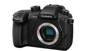 หลุดสเปก Panasonic Lumix GH5 Mark II คาดเปิดตัวเร็ว ๆ นี้!