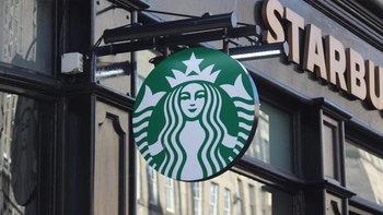 ลือ Facebook เป็นกังวล เมื่อ Starbucks อาจปิดเพจของตัวเองลง