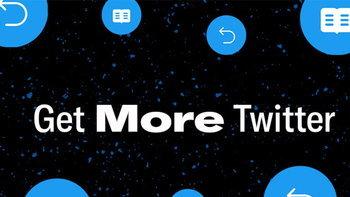ทวิตเตอร์ประกาศเปิดตัว Twitter Blue แพลนเสียเงิน เพื่อฟีเจอร์สุดเอกซ์คลูซีฟ ใช้ได้แล้วในแคนาดา และออสเตรเลีย