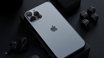 ลือ iPhone 13 อาจจะได้เซนเซอร์ LiDAR ทุกรุ่น และมีความจำสูงสุด 1TB สำหรับรุ่นโปร
