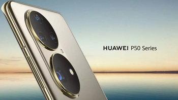 เราได้และเสียอะไรจากการที่ Huawei ถูกแบนไปบ้าง?