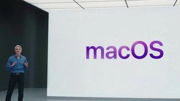 macOS Monterey ให้ผู้ใช้ล้างเครื่องได้แล้ว โดยไม่ต้องติดตั้ง OS ใหม่หมด