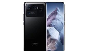 ลือ Xiaomi จะเปิดตัวสมาร์ตโฟนเรือธงที่มาพร้อมกล้องใต้จอ และเทคโนโลยี UWB