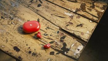 เปิดตัว Beats Studio Buds หูฟังไร้สายรุ่นเล็กที่มาพร้อมฟีเจอร์ ANC และใช้ได้ทั้ง Android และ iOS