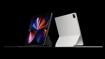 เผยส่วนแบ่งการตลาด iPad ในไตรมาสที่ 1 เพิ่มขึ้นกว่าปีที่ผ่านมา