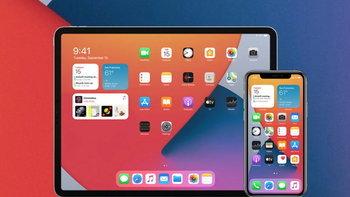 90% ของผู้ใช้ iPhone ที่เปิดตัวใน 4 ปีล่าสุด อัปเดตเป็น iOS 14 แล้ว