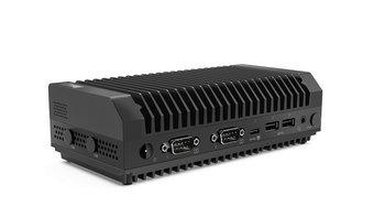 Lenovo เปิดตัว ThinkEdge SE 30 / SE 50 รุ่นใหม่ แบบ embbedded Computer