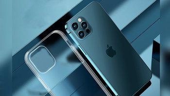 ชมภาพเครื่องดัมมี iPhone 13 ทั้ง 4 รุ่น ที่อ้างอิงดีไซน์จากข้อมูลที่หลุดออกมา