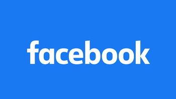 ครีเอเตอร์เตรียมตัว!! Facebook เตรียมเปิดแพลตฟอร์มสำหรับ Podcasts อาทิตย์หน้า