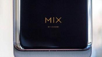 ข่าวลือเผย Xiaomi Mi Mix 4 จะมีราคาแพงกว่า Mi 11 Ultra ขอบจอบาง และมีกล้องใต้หน้าจอ