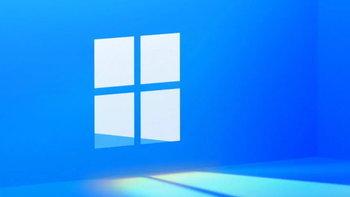 ยังไงกัน!?! Cortana ของ Microsoft เองยังบอกว่าจะไม่มี Windows 11 จริง ๆ นะ