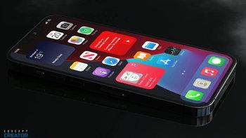 หลุด!! สเปกและราคาของ iPhone 13 แบบหมดเปลือก