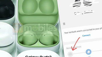 ข่าวดี Samsung Galaxy Buds2 จะมาพร้อม Active Noise Cancelling ฟีเจอร์ตัดเสียงรบกวนยอดนิยม