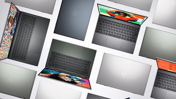 "Dell เปิดตัว  Inspiron ใหม่ ""เชื่อมต่อโลกของคุณกับเทคโนโลยีอย่างมีสไตล์"""