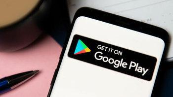 ลบด่วน! 9 แอปฯ ที่ถูกปลดออกจาก Google Play Store เพราะมีมัลแวร์ ขโมยพาสเวิร์ดเฟซบุ๊ก