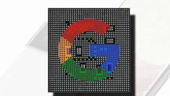 สรุปทุกอย่างที่ควรรู้เกี่ยวกับชิป Google Whitechapel ก่อนเปิดตัวใน Pixel 6