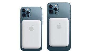 รวมเรื่องควรรู้ก่อนซื้อ MagSafe Battery Pack สำหรับ iPhone 12