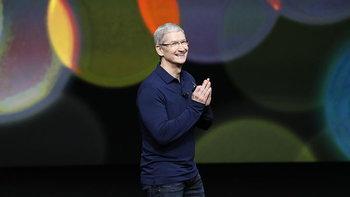 Apple บริจาคเงินเพื่อช่วยเหลือผู้ประสบอุทกภัยที่รุนแรงที่สุดในรอบหลายสิบปีในยุโรป