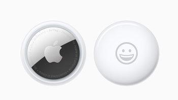 Apple เพิ่มคำแนะนำในการใช้ AirTag ที่ยังใช้งานไม่ได้ถ้าไม่ได้เปลี่ยนแบตเตอรี่กระดุมที่มีสารขมอยู่