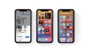 อัปด่วน!! iOS 14.8 ปิดช่องโหว่อันตรายที่อาจโดนแฮกไม่รู้ตัว