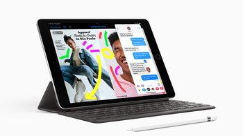 สรุปรายละเอียด iPad Generation 9 รุ่นสามัญชนที่แรงกว่าใคร