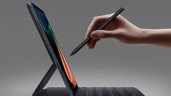 """เปิดตัว """"Xiaomi Pad 5"""" แท็บเล็ตใหม่ที่ให้คุณทำงานอย่างชาญฉลาด"""