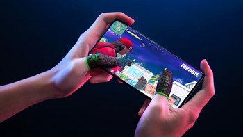 Razer เปิดตัว Gaming Finger Sleeves อุปกรณ์สวมใส่ที่นิ้ว เพื่อป้องกันลื่น
