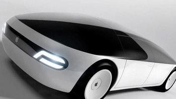 ลือ Apple กำลังพูดคุยกับซัปพลายเออร์เพื่อเตรียมผลิต Apple Car ในปี 2024