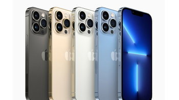 Apple ปล่อยคลิป พาทัวร์ความสามารถของ iPhone 13 / 13 Pro แบบละเอียดยิบ