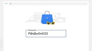 ตัดไฟต้นลม รหัสหลุดบ่อย Microsoft ให้ผู้ใช้เข้าถึงบัญชีโดยไม่ต้องใช้รหัสผ่านได้แล้ว
