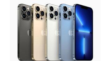 ข่าวร้าย iPhone 13 Pro จะยังไม่สามารถเปิดฟีเจอร์ Macro อัตโนมัติได้ในเวลานี้