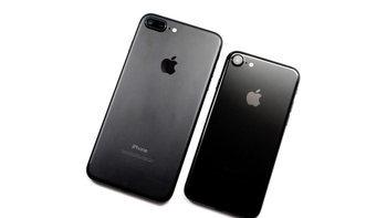 ถ้าไม่ชอบ iOS 15 เราสามารถดาวน์เกรดจาก iOS 15 เป็น iOS 14 เหมือนเดิมได้นะ!