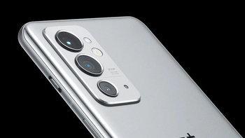 หลุดภาพเรนเดอร์ OnePlus 9 RT อย่างเป็นทางการ ก่อนเปิดตัวจริง 13 ต.ค. 2021 นี้
