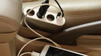 4วิธีเลือกที่ชาร์จไฟในรถอย่างไรไม่ให้มือถือพังก่อนเวลาอันควร