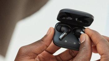 เปิดตัว OnePlus Buds Pro สุดยอดหูฟัง True Wireless พรีเมียมรุ่นแรกจาก OnePlus