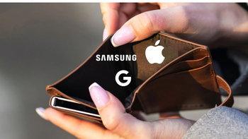 ดูกันตาแตก! Google, Apple, Samsung พร้อมใจเรียงคิวเปิดตัว 3 วันติดสัปดาห์หน้า