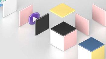 Samsung ประกาศเผย Galaxy Unpacked Parts 2 เจอกัน 20 ตุลาคมนี้