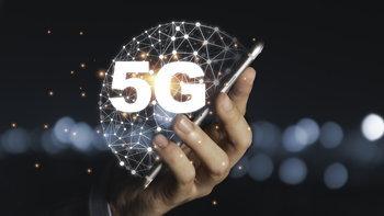 ปลดล็อกราคาสมาร์ทโฟนหนุนเข้าถึงประโยชน์ 5G